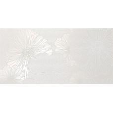 Antares Perla DW9NTR01 Декор 249*500