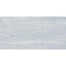 Wood Sky WT9WOD03 Плитка настенная 249*500*8,5