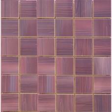 COLOUR LIGHTS autumn mosaic 30*30