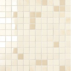 Mos.VISION LUSTRO BEIGE MLW446L 30x30