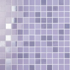 Mos.VISION LUSTRO VIOLET MLW226L 30x30