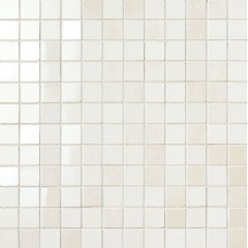 Mos.VISION LUSTRO WHITE MLW886L 30x30