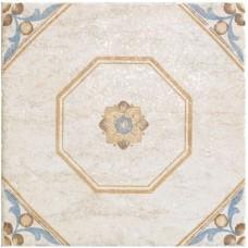 Dec. Pav. Florentia A