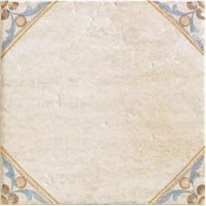 Dec. Pav. Florentia B