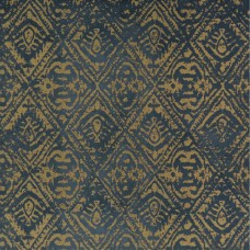 DECOR INSERTO KILIM NERO INTERNO 60*60