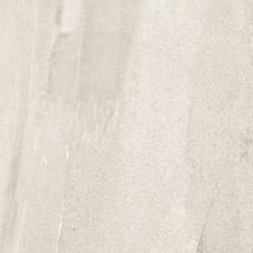Ariostea Basaltina White 100х100