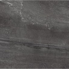 Ariostea Basaltina Antracite 100х100