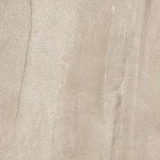 Ariostea Basaltina Sand 100х100