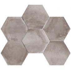 Cemento Esagona 21*18,2