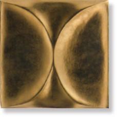 Декор Inserto Forme Oro B