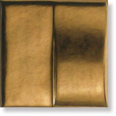 Декор Inserto Forme Oro C