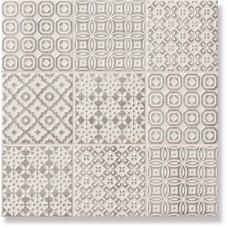 Декор Deco Peltro (микс) 10x10