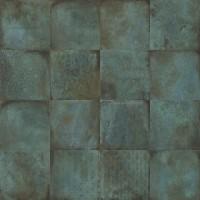 Mint Decoro Mix 60x60 Ret