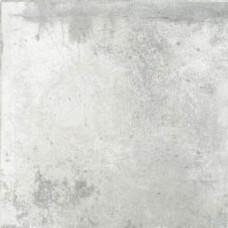 Cotto Bianco 30.4*30.4