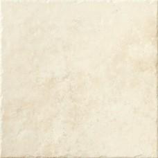 Pav.TIMELESS WHITE 45x45