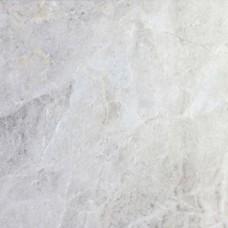 Ayers Rock Spazz. Pearl Rett 50.5x50.5