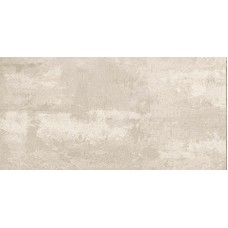 Concrete Sand Lapp. Rett 30х60