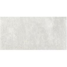 Concrete White Lapp. Rett 30х60
