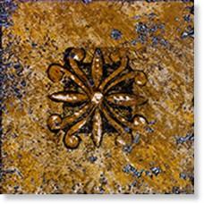 Декор IRIDE CARAMEL  IR01