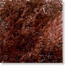 Керамогранит IRIDE RAINBOW IR03