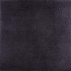 BENCHMARK BLACK rett. Satt. 50x50