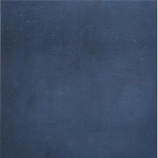 BENCHMARK BLUE rett.Satt. 50x50