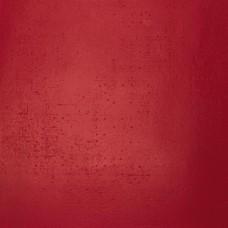 BENCHMARK RED rett. Satt. 50x50