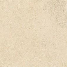 Evoluzione Beige Lapp. 60x60