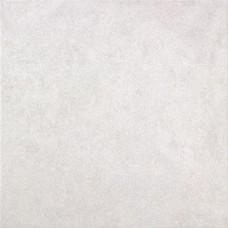 Evoluzione Bianco Lapp. 60x60