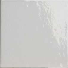 Bianco 15x15