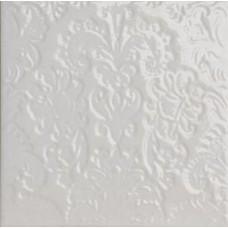 Classic Bianco 15x15
