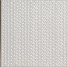 Linee Bianco 15x15