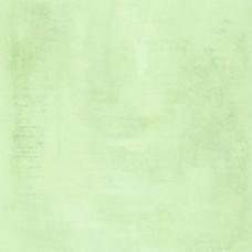 AG 14 Verde 10,7х10,7
