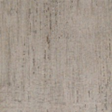 KHADI GREY 33.3x33.3