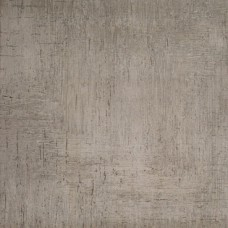 KHADI GREY 50.2x50.2