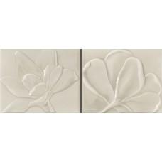 Form Fleurs A/B Pearl 20х25,1 (микс)