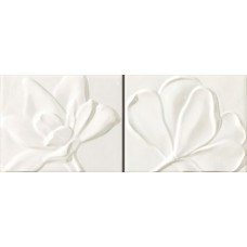 Form Fleurs A/B Pergamon 20х25,1 (микс)