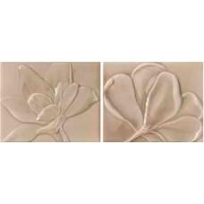 Formella Fleurs Particuliere