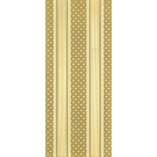Boiserie Lux Wallpaper  Sabbia