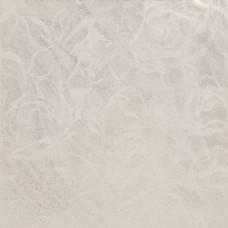 Reflection Roses Avorio Ret 60x60