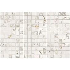 COMP MOSAICO CARILLON WHITE (6 PEZZI 15X15) 30x45