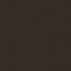 391C6R Pav.MORO 31.5x31.5