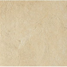 Absolute Stone Напольная 15600 almond 30x30