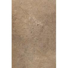 Absolute Stone Напольная 15752 Noce nat. 60х90