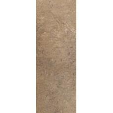 Absolute Stone Напольная 15762 Noce nat. 30х90