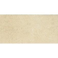 Absolute Stone Напольная 17400 almond 30x60