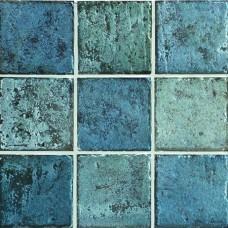 Mistral Azzurro керамогранит