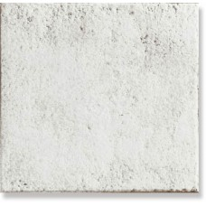 Mistral Bianco Anticato керамогранит