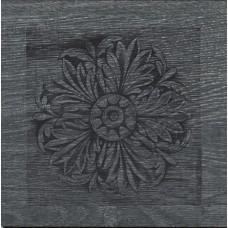 563470 Formella Carve Elm 20x20