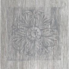 563500 Formella Carve Cork 20x20